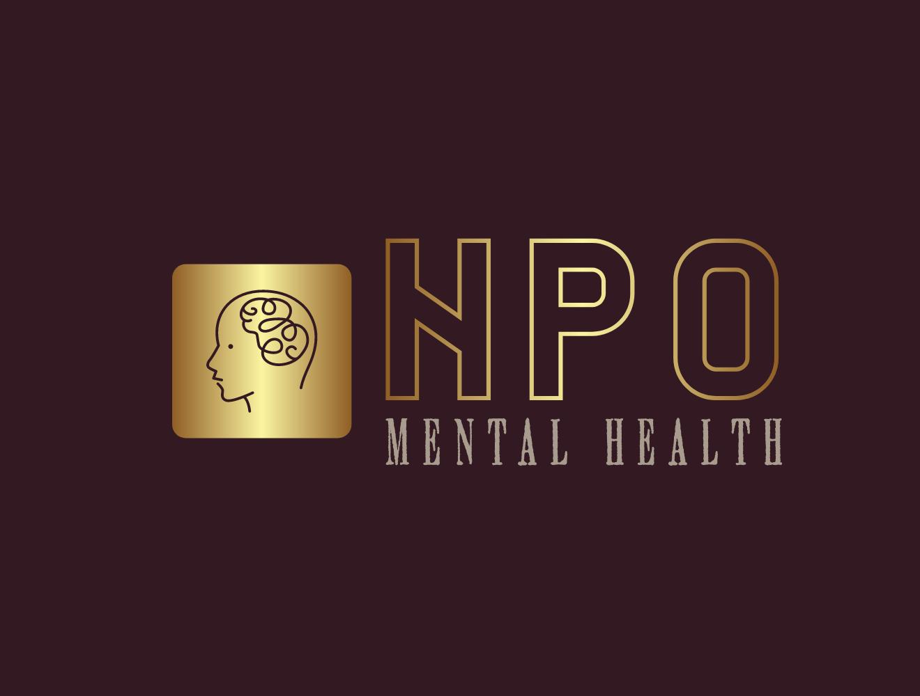 NPO心理相談センターハートソリューション八戸